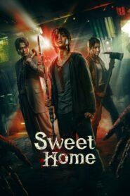 Sweet Home (2020) สวีทโฮม ตอนที่ 1-10 (จบ)