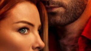 ดูซีรี่ย์ Lucifer ลูซิเฟอร์ ยมทูตล้างนรก Season 1 ตอนที่ 1