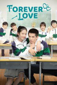 Forever Love บอกว่ารักแล้วไม่คืนคำ ตอนที่ 1-28 (จบ)