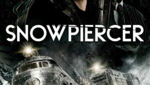 ดูซีรี่ย์ Snowpiercer ปฎิวัติฝ่านรกน้ำแข็ง Season 1 ตอนที่ 1