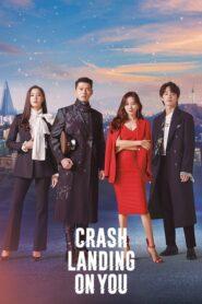 Crash Landing on You ปักหมุดรักฉุกเฉิน ตอนที่ 1-16 (จบ)