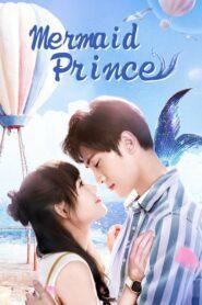 Mermaid Prince แฟนฉันเป็นนายเงือก ตอนที่ 1-24 จบแล้ว