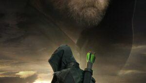 ดูซีรี่ย์ Arrow แอร์โรว์ จอมคนธนูมหากาฬ Season 1 ตอนที่ 1