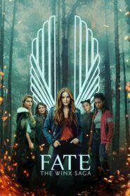 Fate The Winx Saga ตอนที่ 1-6 (จบ)