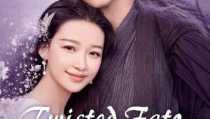 ดูซีรี่ย์ Twisted Fate of Love ภพรักภพพราก Season 1 ตอนที่ 1