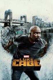 Marvel's Luke Cage มาร์เวล ลุคเคจ ปี 1-2 (จบ)