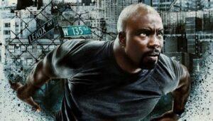 ดูซีรี่ย์ Marvel's Luke Cage มาร์เวล ลุคเคจ Season 1 ตอนที่ 1