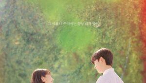 ดูซีรี่ย์ A Love So Beautiful Season 1 ตอนที่ 1
