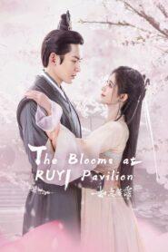 ดูซีรี่ย์ The Blooms at Ruyi Pavilion กรุ่นรักกลิ่นบุปผา ตอนที่ 1-40 (จบ)