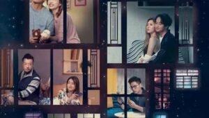 ดูซีรี่ย์ Hong Kong Love Stories ฮ่องกงเลิฟสตอรี่ Season 1 ตอนที่ 1