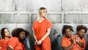 ดูซีรี่ย์ Orange Is the New Black Season 4 ตอนที่ 1