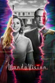 WandaVision ตอนที่ 1-9 (จบ)