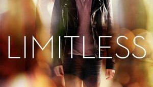 ดูซีรี่ย์ Limitless สุดขีดขั้ว คลั่งเกินลิมิต Season 1 ตอนที่ 1