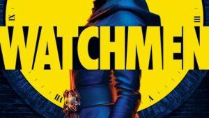 ดูซีรี่ย์ Watchmen Season 1 ตอนที่ 1