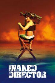 The Naked Director โป๊ บ้า กล้า รวย Season 1-2 (จบ)