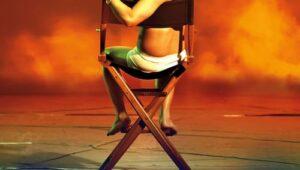 ดูซีรี่ย์ The Naked Director โป๊ บ้า กล้า รวย Season 1 ตอนที่ 1
