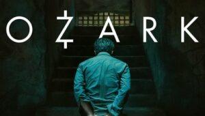 ดูซีรี่ย์ Ozark โอซาร์ก Season 2 ตอนที่ 1