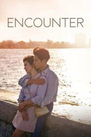 Encounter พรหมลิขิตรัก ตอนที่ 1-16 (จบ)