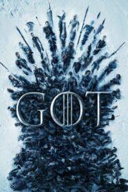 Game of Thrones มหาศึกชิงบัลลังค์ Season 4