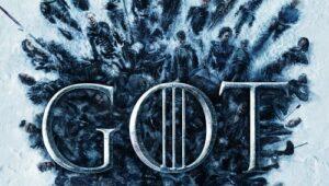 ดูซีรี่ย์ Game of Thrones มหาศึกชิงบัลลังค์ Season 4 ตอนที่ 1