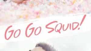 ดูซีรี่ย์ Go Go Squid นายเย็นชากับยัยปลาหมึก Season 2 ตอนที่ 1