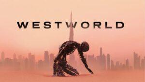 ดูซีรี่ย์ Westworld Season 1 ตอนที่ 1