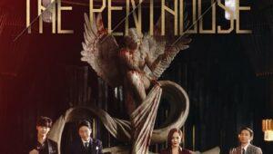 ดูซีรี่ย์ The Penthouse Season 1 ตอนที่ 1