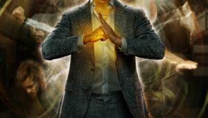 ดูซีรี่ย์ Marvel's Iron Fist ไอรอน ฟิสต์ Season 2 ตอนที่ 1