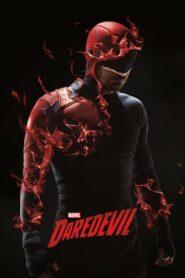 Marvel's Daredevil Season 1-3 (จบ)