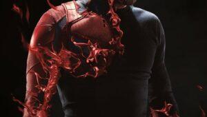 ดูซีรี่ย์ Marvel's Daredevil Season 1 ตอนที่ 1
