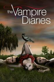 The Vampire Diaries บันทึกรัก ฝังเขี้ยว Season 3 EP.1-22