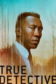 True Detective ทรู ดิเท็คทิฟ Season 1-3 (จบ)