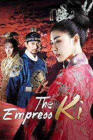 Empress Ki กีซึงนัง จอมนางสองแผ่นดิน Season 1 EP.1-51