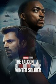 The Falcon and the Winter Soldier 2021 Season 1 EP.1-6