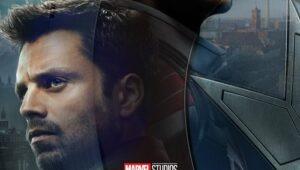 ดูซีรี่ย์ The Falcon and the Winter Soldier 2021 Season 1 ตอนที่ 1