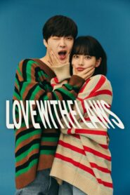 Love with Flaws ตอนที่ 1-16 (จบ)