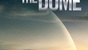 ดูซีรี่ย์ Under the Dome Season 3 ตอนที่ 1