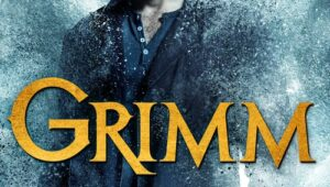 ดูซีรี่ย์ Grimm กริมม์ ยอดนักสืบนิทานสยอง Season 2 ตอนที่ 1