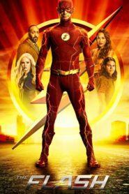 The Flash วีรบุรุษเหนือแสง Season 6 EP.1-19
