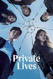 Private Lives ตอนที่ 1-16 (จบ)