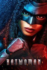 Batwoman Season 1-2 (รอการอัพเดต)