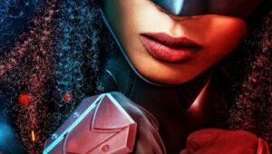 ดูซีรี่ย์ Batwoman Season 1 ตอนที่ 1