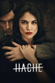 Hache Season 1-2 (จบ)