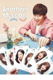 Another Miss Oh วุ่นนัก รักนี้ของโอ แฮยอง ตอนที่ 1-18 (จบ)