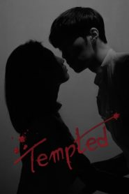 Tempted เกมรักกลลวง Season 1 EP.1-16