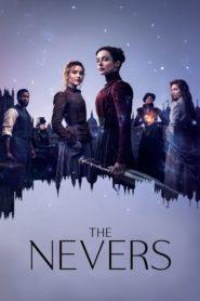 The Nevers 2021 ตอนที่ 1-6 (จบ)