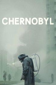 Chernobyl ตอนที่ 1-5 (จบ)