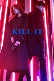 Kill It ตอนที่ 1-12 (จบ)