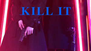 ดูซีรี่ย์ Kill It Season 1 ตอนที่ 1
