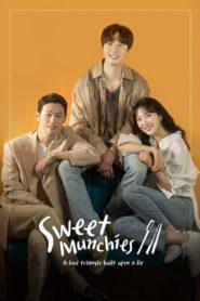 Sweet Munchies 2020 ตอนที่ 1-12 (จบ)